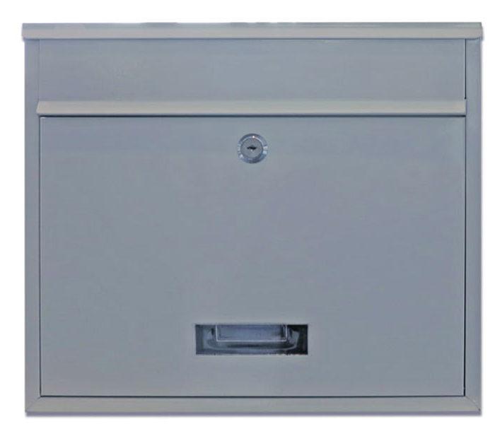 briefkästen-1.8-900x600