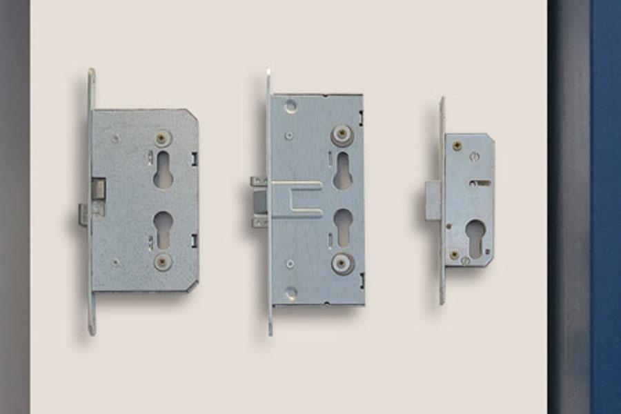 schlösser-1.4-900x600