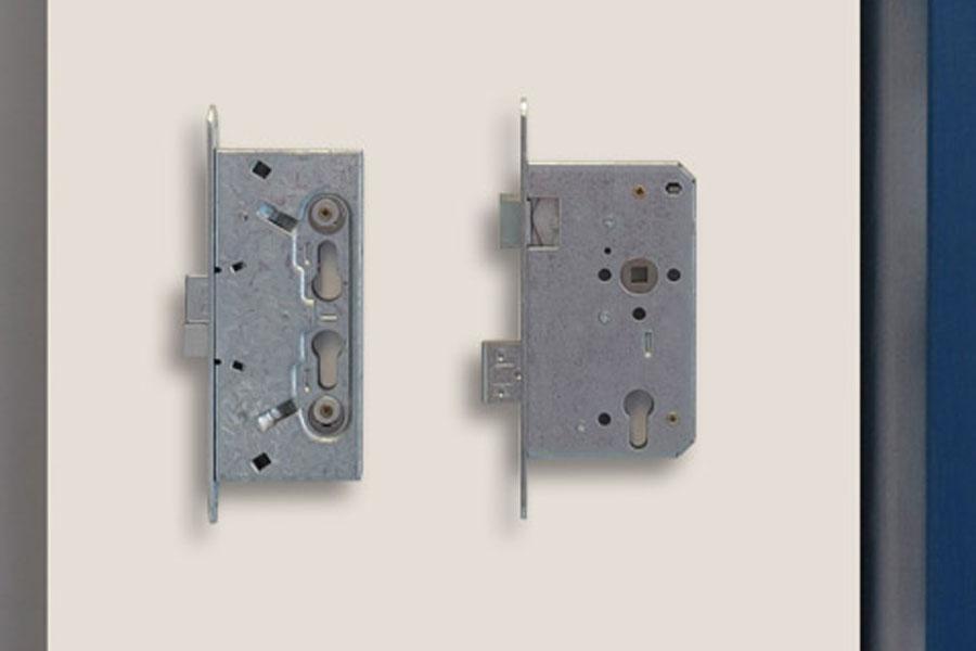 schlösser-1.5-900x600