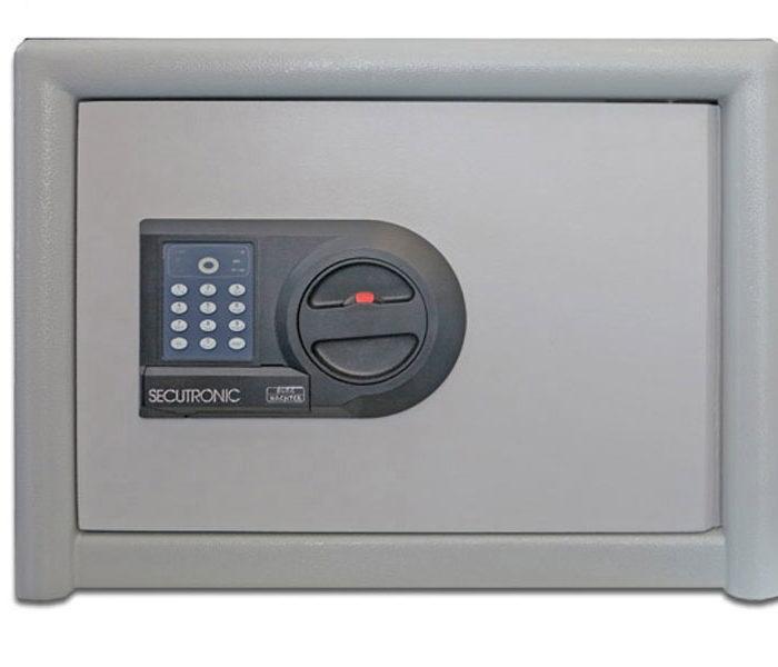 Tresore, Geldkassetten, Schlüsselschränke