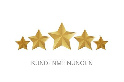 Kundenmeinungen_Siego