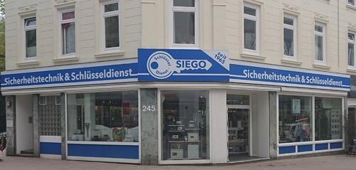 Siego_Sicherheitstechnik_handy